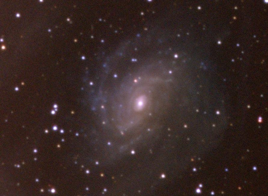IC4633
